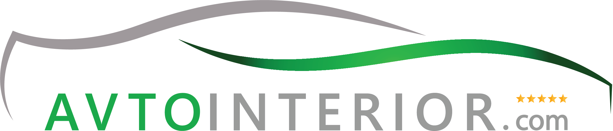 avtointerior logo for desktop
