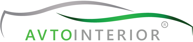 avtointerior logo for mobile